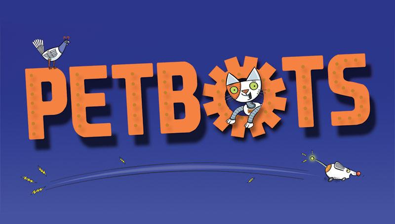 Petbots